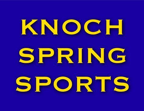 Knoch Spring Sports