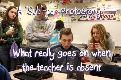 Teacher Throwbacks