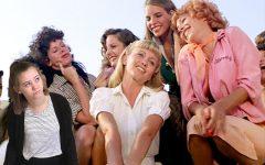 Fact Or Fiction: Summer Flings