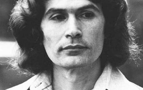 The Dating Game Killer, Rodney Alcala