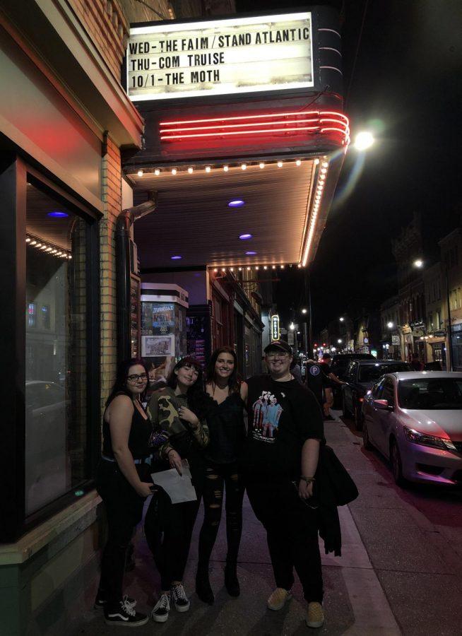 Photo+of+Suzy+Oswald%2C+Tori+Schmidt%2C+Lydia+Miller%2C+and+I