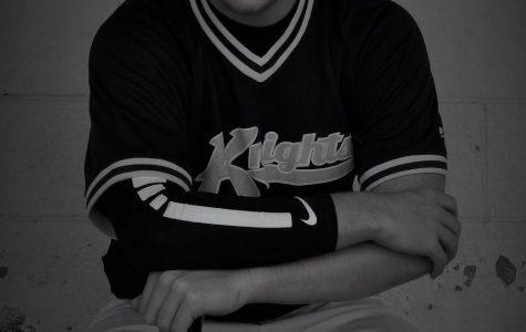 Braden Tristani: Baseball