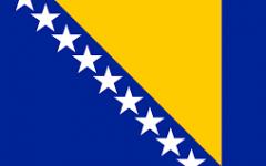 Flag of the Week #8