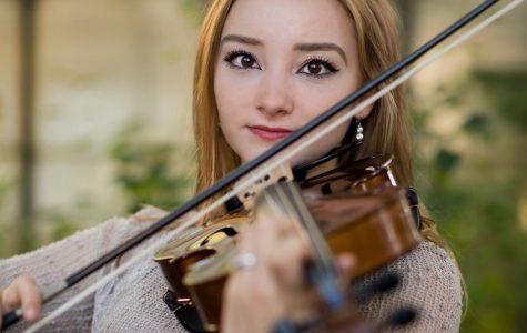 Isabella Sciolla