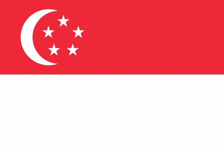 Flag of the Week #9