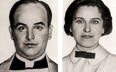 Cold Case #4, The Hall-Hills Murders