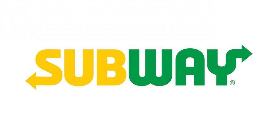 Hot Take: Subway is Not That Fresh