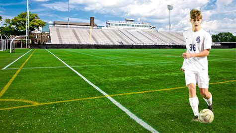 Its Turf Time
